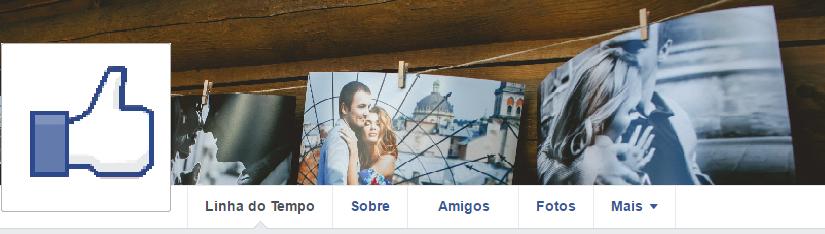 fotos para capa de facebook