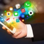 Aplicativos de fotos: 5 Apps para tirar fotos