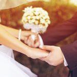 Decidi me casar: e agora?