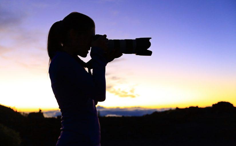 Dicas para tirar boas fotos noturnas