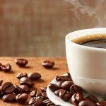 Dia Internacional do Café: Conheça sua História