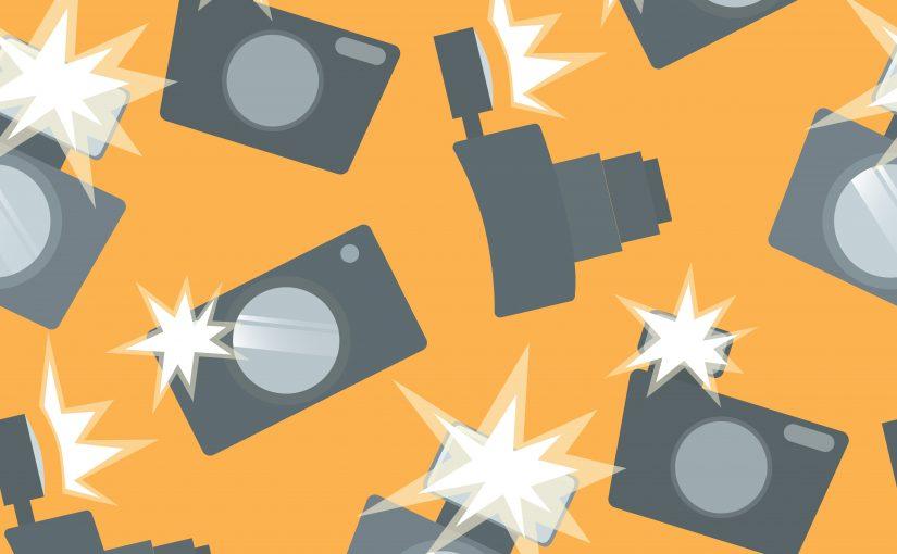 Flash: Saiba o uso Correto e tire Lindas Fotos | Blog Fotoregistro