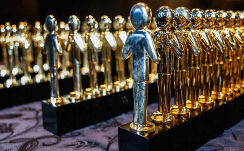 Prêmio Reclame Aqui de Atendimento 2017 – Vote Já