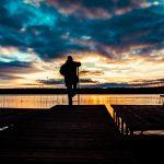 Contraluz: Uma técnica de Fotos nas Sombras