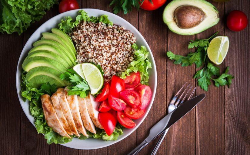Fotos Gastronômicas para te Inspirar por Rubens Kato