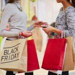 Black Friday 2017: Não perca essa oportunidade