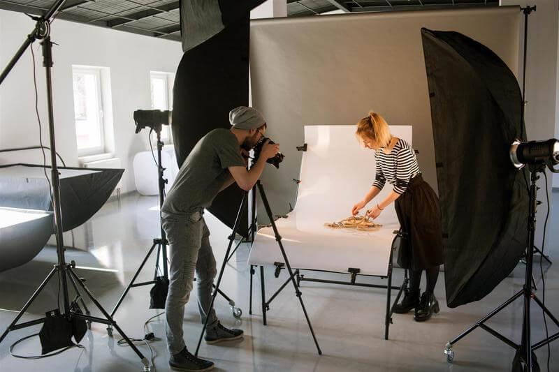estudio-fotografia-de-produtos-negocio