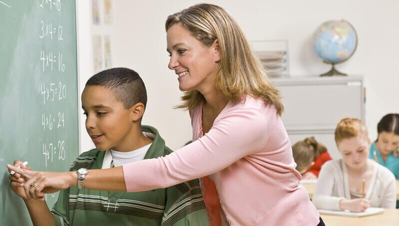5 ideias de presente para professora