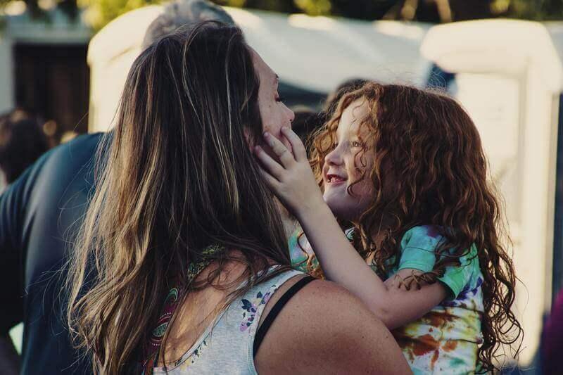 6 dicas de presente com foto para o Dia das Mães!