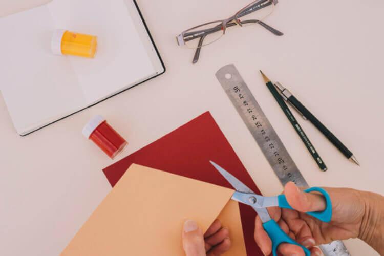 Encadernação: como produzir um diário de viagem de forma artesanal