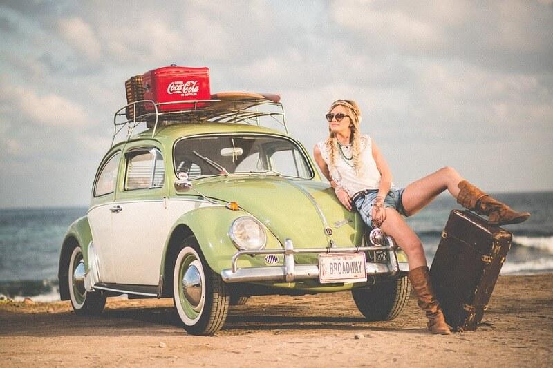 Publicidade e propaganda é um bom curso para fotógrafos?