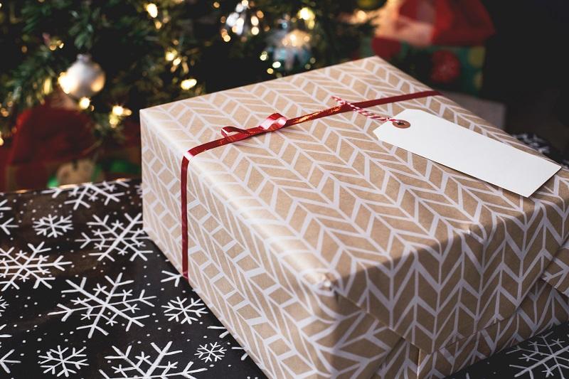 Presentes de Natal para cada tipo de personalidade